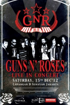 art-work-GNR-333x500